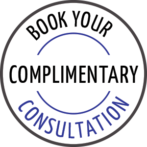 book your complimentary consultation
