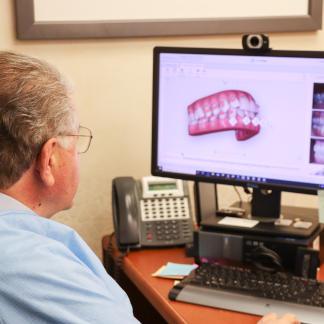 Surgical Orthodontics Reading, MA